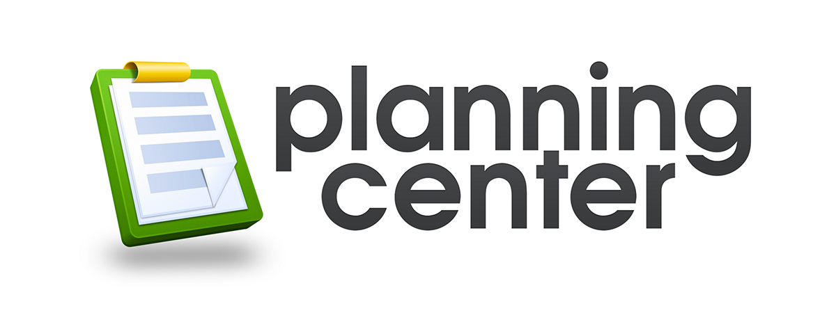 Planning center introducing the new planning center logo pco logo v2 freerunsca Images