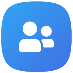 People App Icon