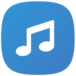 Music Stand App Icon