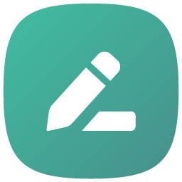 Registrations App Icon